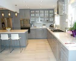 ikea grey kitchen cabinets grey kitchen cabinets ikea kitchen in farrow ball upper units in