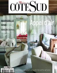 Maison Chic Magazine Vivre Côté Sud U2013 Aix En Provence Salon De Décoration Et D U0027art De