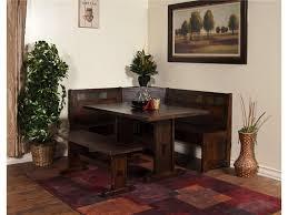 emejing picnic table dining room sets ideas home design ideas