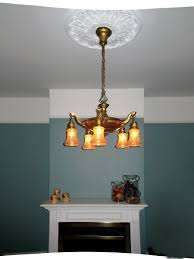 diy sputnik chandelier how to rewire an antique light fixture old house restoration