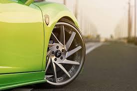 lamborghini gallardo wheels lamborghini gallardo forgiato wheels forgiato 2 0 series troppo