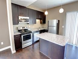 Kitchen Designs Photo Gallery by Photos And Video Of Townes At West Albany In Westerville Oh