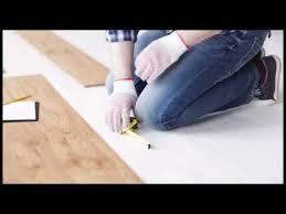 cherry hardwood floors in arlington tx 1 877 784 9785 flooring