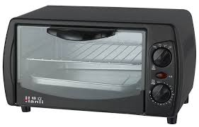 Krups Toaster Oven Reviews 21 Gallery Of Microwave Toaster Oven Combo Amazon Best Living