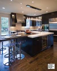 Remodel Kitchen Ideas All White Kitchen T Shaped Island Kitchen Pinterest Nice