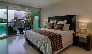 hotel rio 1300 cuernavaca mexico booking com