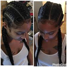poetic justice braids hairstyles little girls cornrow designs cute poetic justice braids for kids