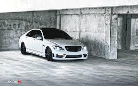 mercedes matte black acealloywheel com stagger bmw rims custom wheels chrome wheels