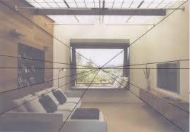 dessiner une chambre en perspective chambre perspective chaios com avec dessin interieur maison