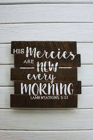 25 bible verse decor ideas psalm 46 5