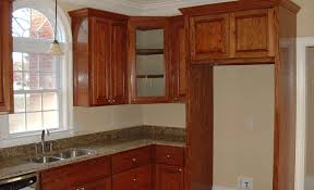 Kitchen Cabinets Used Cabinet Used Cabinets For Sale Intrigue Cabinet Refacing