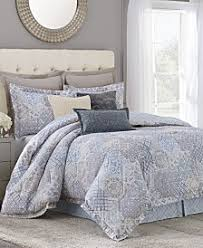 Macy Bedding Sets Savannah Home Luxury Bedding Sets Shop Elegant Bedding Sets Macy U0027s