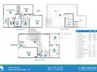 Low Budget House Plans In Kerala With Price Unique Small House Plans Low Cost With Estimate Bedroom Floor Plan