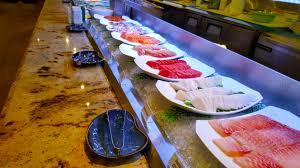 Best Breakfast Buffet In Dallas by Tokyo One Homepage Tokyo One