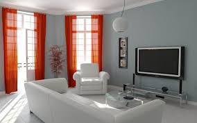 sweet home interior 30 living room designs for your sweet home