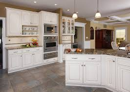 is cabinet refacing cheaper is refacing cabinets really cheaper