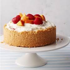 six mini cake recipes midwest living