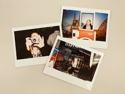 amazon black friday instax 90 fujifilm instax wide 300 first impressions review reviewed com