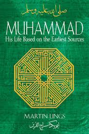 amazon com middle east books israel u0026 palestine egypt turkey