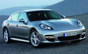 porsche silver silver porsche panamera wallpapers and images wallpapers