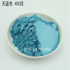 100g pearl pigment mica powder acrylic paint color pearl powder
