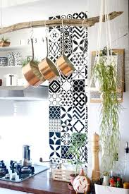 plaque pour recouvrir carrelage mural cuisine plaque adhesive carrelage finest carrelage adhsif mural salle de