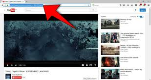 youtube downloader free software for downloading videos how to download and convert youtube videos with free ytd video