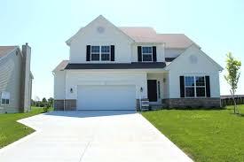 funeral homes columbus ohio realtors in columbus ohio new homes real estate 43220