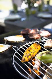 plancha cuisine pittsburgh plancha firepits la hacienda