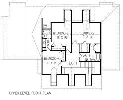 floor plan of my house 1 1124 period style homes plan sales plumbing plans for my house