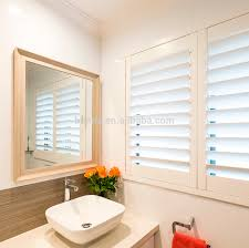 venetian blinds venetian blinds suppliers and manufacturers at