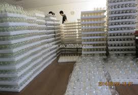 filament led light bulbs e27 a60 a19 4w 6w globe led bulbs