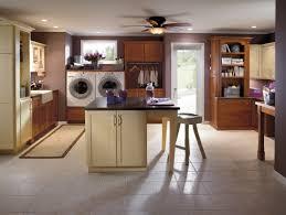 get started u2014 andco kitchens u0026 baths inc
