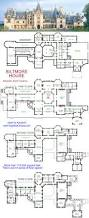 hand drawn floor plans of popular tv show apartments and houses