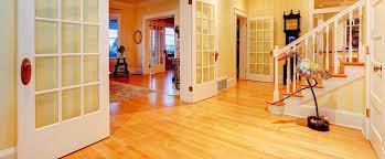 wohnzimmer amerikanischer stil wohnzimmer amerikanischer stil ruhbaz
