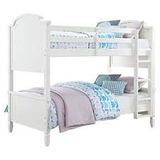 Kids Beds  Target - Step 2 bunk bed