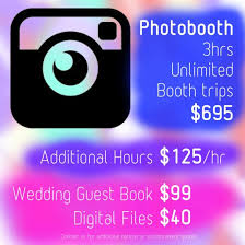 photo booth prices family photographer in searcy 501 268 9304 wedding