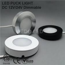 rgb led puck lights led rgb puck light led rgb puck light suppliers and manufacturers