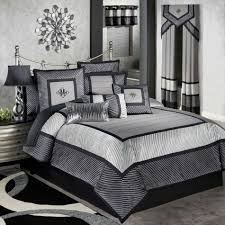 The Best Bed Sheets Comforter And Gold Comforter Sets Light Bed Sheets Intended For