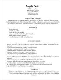 New Teacher Resume Template Mcat Writing Sample Essay Examples Resume Templates For Openoffice