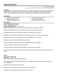 Round Table Pizza Coupon Codes 7 Effective Application Essay Tips For Order Resume Online Round