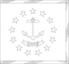 ireland flag coloring pages virtren com