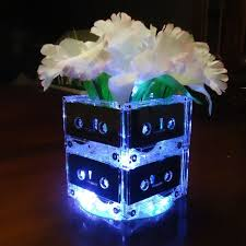 37 best musical themed centerpieces images on pinterest music
