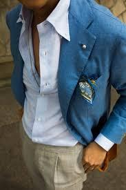 the 25 best light blue blazers ideas on pinterest light blue