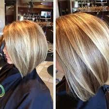 diy cutting a stacked haircut 70 devastatingly cool haircuts for thin hair thin hair haircuts