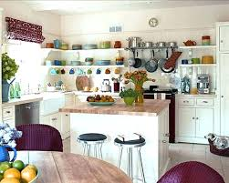 ideas kitchen open shelving kitchen ideas kitchen open shelving idea open shelving