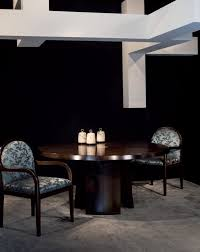 giorgio armani and his interiors part 2 home interior design