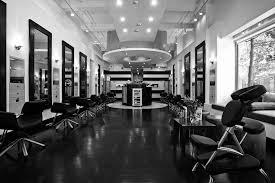 lovella hair salon best hair salon in nyc i upper east side