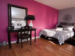 Accent Wall In Bedroom by Bedroom Paint Ideas Accent Wall