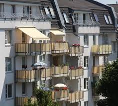 balkon abdeckung balkon sichtschutz mit balkonverkleidung balkonumrandung oder